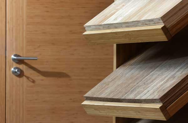 exellco parquets et panneaux en bambou. Black Bedroom Furniture Sets. Home Design Ideas